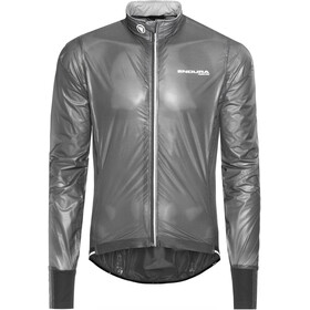 Endura FS260-Pro Adrenaline II Race Cape II Men black